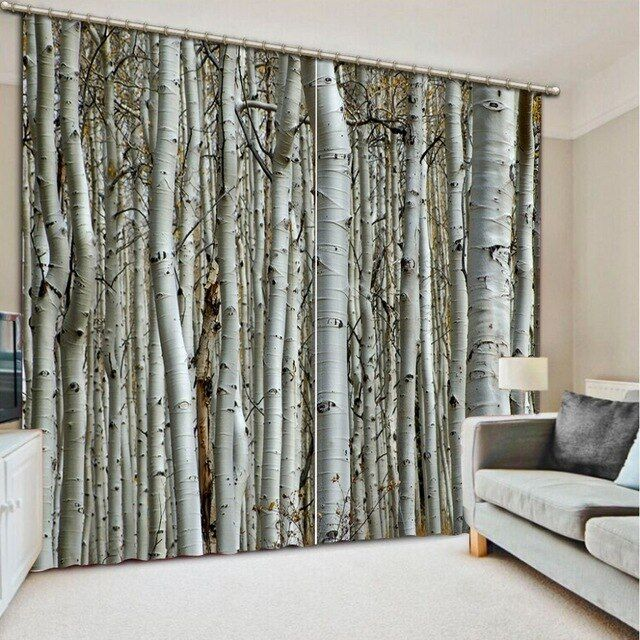 92 Living Room Curtains Curtains Living Room Home Decor Window Curtains Bedroom