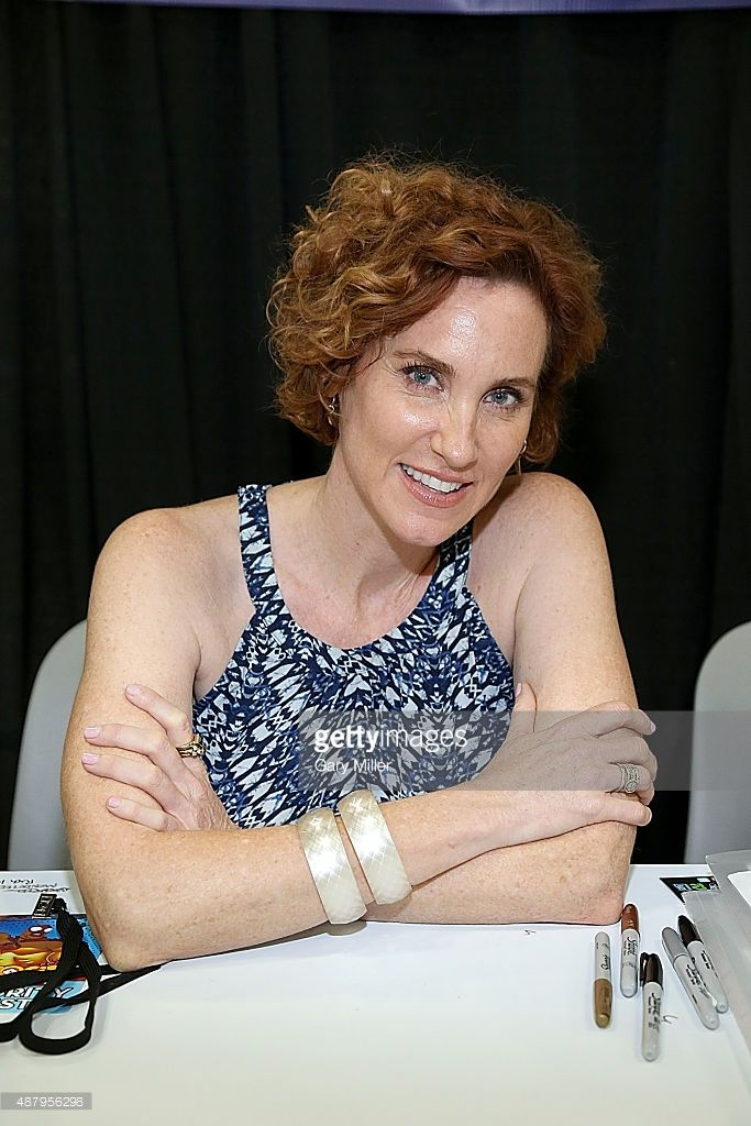 Sexy Judith Hoag naked (37 fotos) Young, iCloud, see through