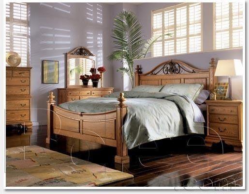 Bedroom Sets Karachi 29 best bedroom images on pinterest | master bedroom, queen