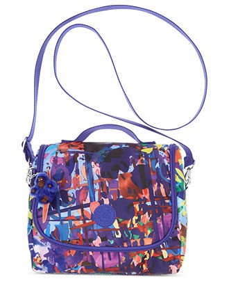 Kipling Lunch Bag BUY NOW!