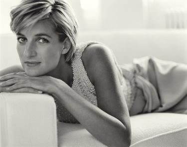 "Through her tender grace and committed love for others, Princess Diana is stunning in every way! For her large and selfless heart, we hold her dear...""Anywhere I see suffering, that is where I want to be, doing what I can"" ~ Princess Diana"