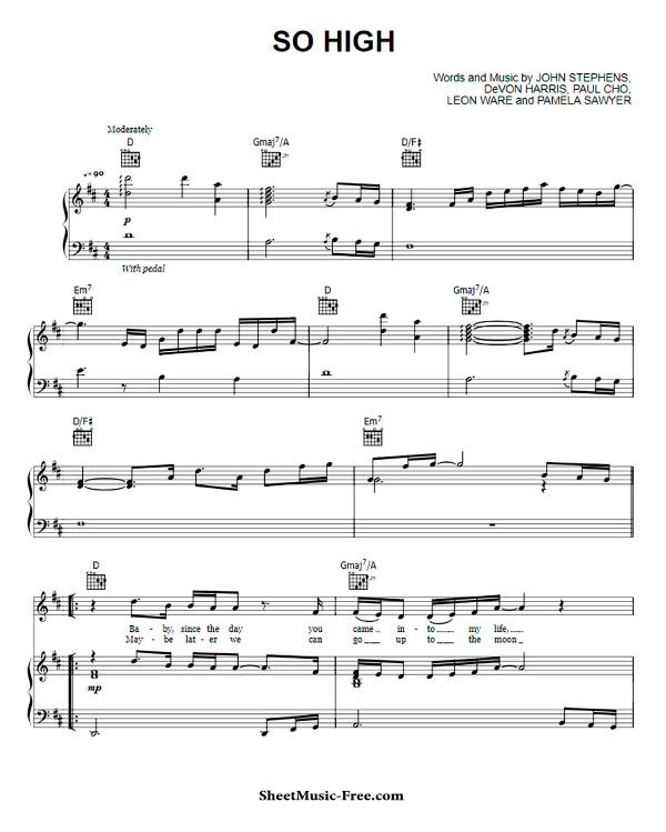 Piano Sheet Music Curves On Top And Numbers: Best 25+ Piano Sheet Music Pdf Ideas On Pinterest