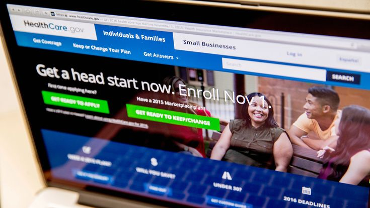 Cost of health insurance under Affordable Care Act will rise an average of 22% in 2017 #Obamacare #openenrollment #healthinsurance