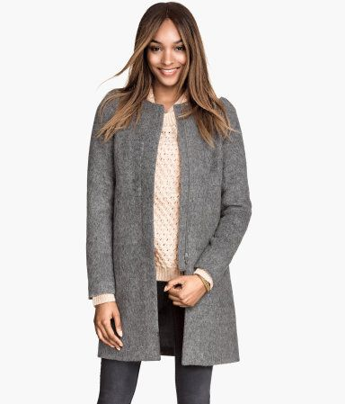 http://www.hm.com/us/product/39452?article=39452-A Wool-blend Coat $79.95 Product Detail | H&M US