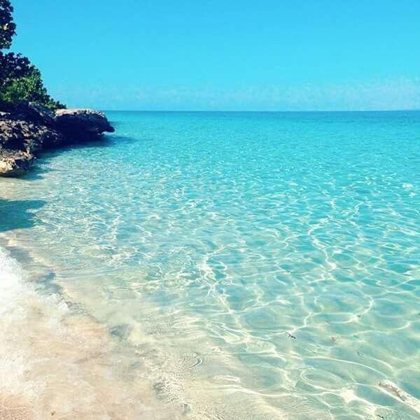 25+ Best Ideas About Puerto Rico On Pinterest