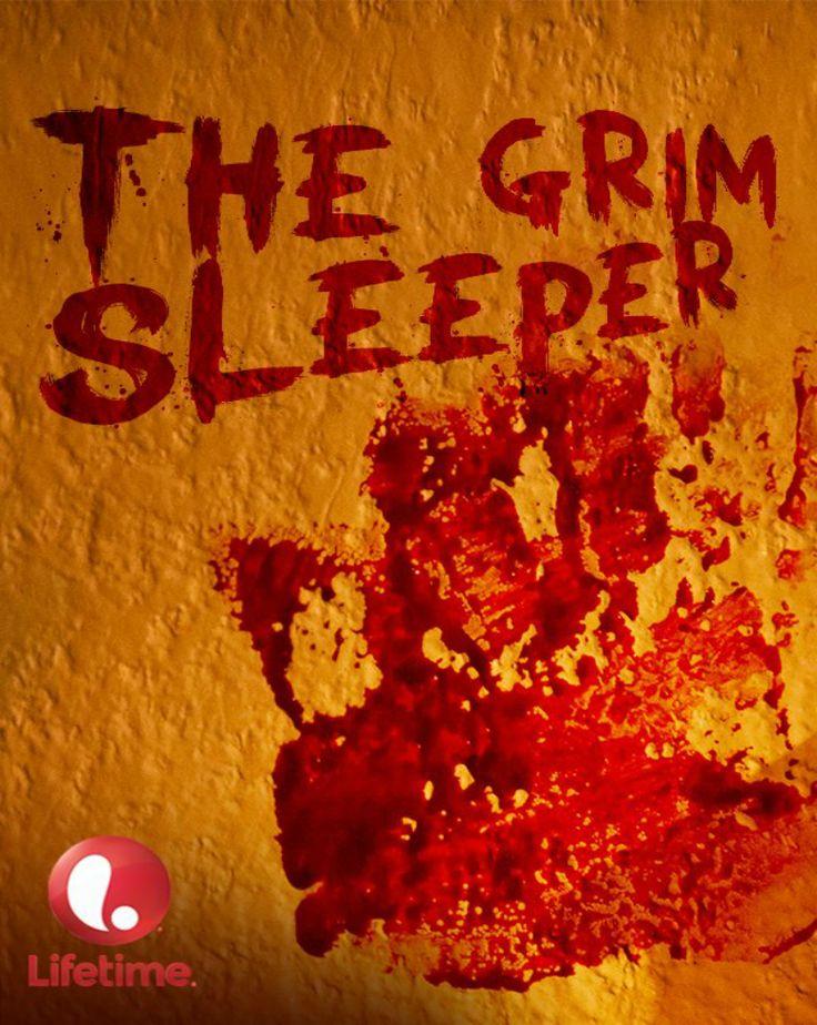 Video: #LifetimeMovies Presents The Grim Sleeper » Trailer [Starring @MacyGraysLife & @Ernie_Hudson]