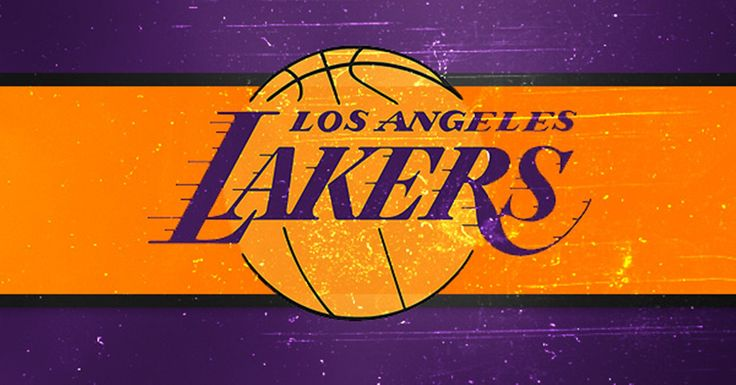 Lakers Basketball Wallpaper - Live Wallpaper HD