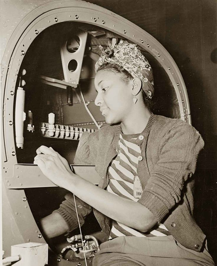 pearl harbor black girls personals They are two dark dates in our nation's history, but those dark days saw  pearl  harbor and world war ii brought us together as a nation.