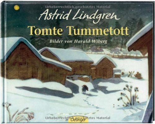 Tomte Tummetott von Astrid Lindgren http://www.amazon.de/dp/3789161306/ref=cm_sw_r_pi_dp_58sRub0Z8641S