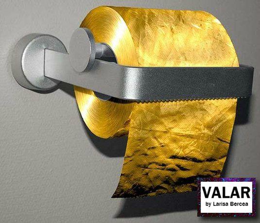 hartia-igienica-aurita-in-valoare-de-1-3-milioane-de-dolari
