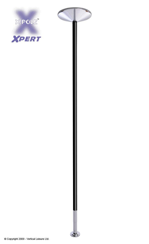 [X-POLE] des nouvelles barres en couleur ! Dea1e245995146f257b94cb45a0c7591