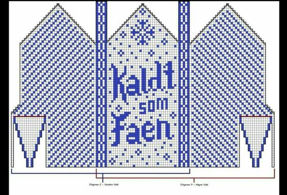 s-media-cache-ak0.pinimg.com originals 51 a3 18 51a3185cec0e9d5b720cea8be420c817.jpg
