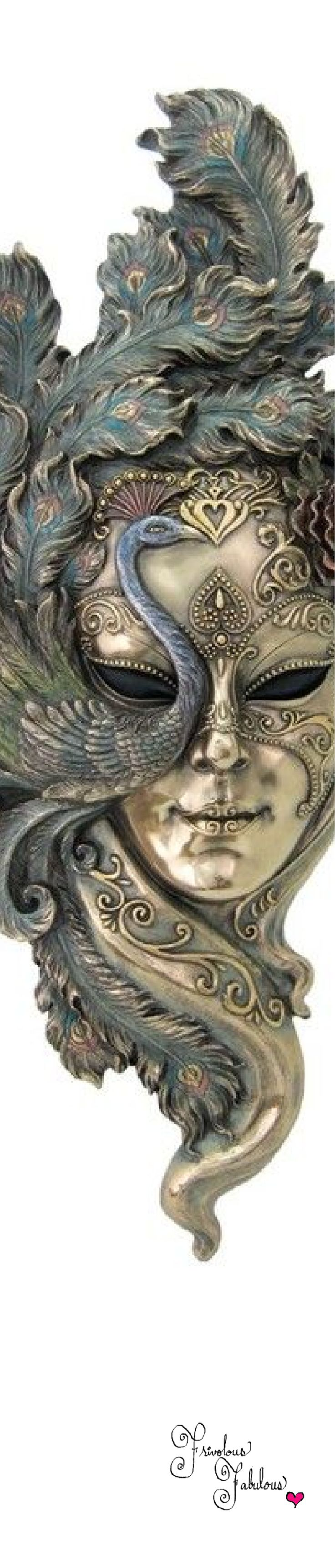 The 139 best images about MASQUER.... on Pinterest   Posts, The ...