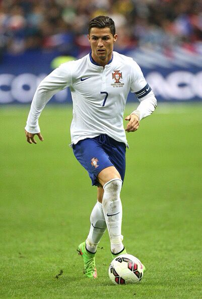 24 best images about CR7 on Pinterest Boy haircuts Real - Cr7 Hairstyle