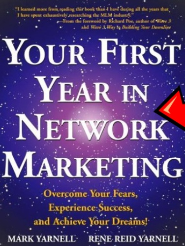 Affiliate Marketing Network