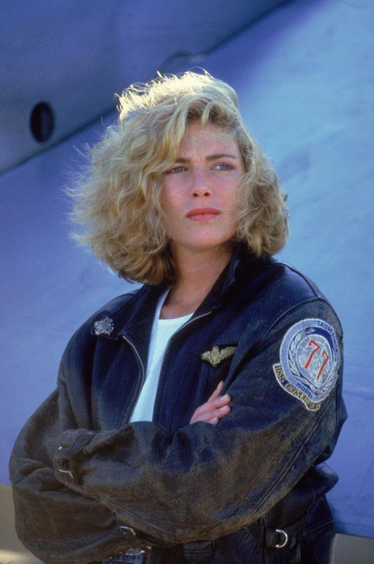 Still of Kelly McGillis in Top Gun (1986) http://www.movpins.com/dHQwMDkyMDk5/top-gun-(1986)/still-3436291072