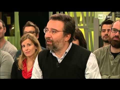 """Le reazioni cinguettate dai """"leader"""" politici italiani all'incostituzionalità della Legge elettorale"""