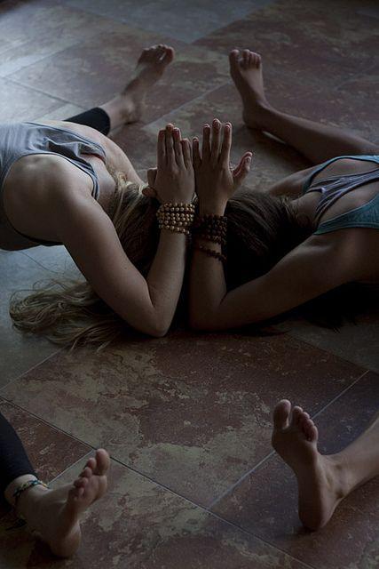 .#yoga #namaste #sujajuice