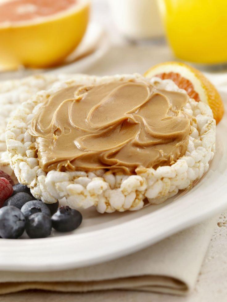 Peanut butter: Din nye bedste ven på vejen til et sundt liv