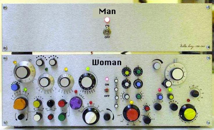 Amplifier...hahahaha!