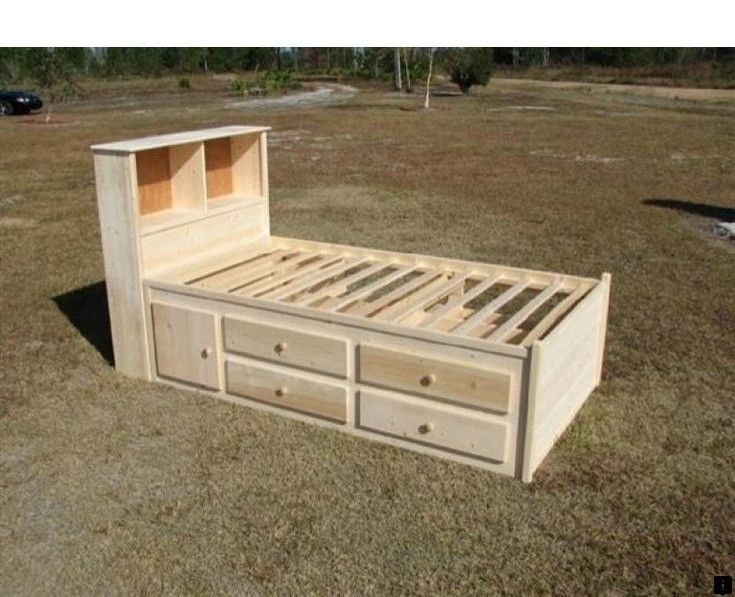 This Is Must See Web Content Head To The Webpage To Read More On Queen Wall Bed Please Click Here For M Twin Storage Bed Twin Captains Bed Bookcase Headboard