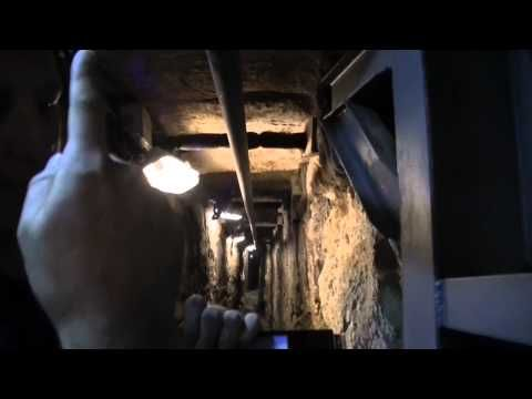 In-Depth Exploration of The City of David in Jerusalem~Undeniable proof of Israel's existence 3,000 years ago!