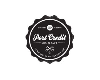 Port Credit Social Club by wiking