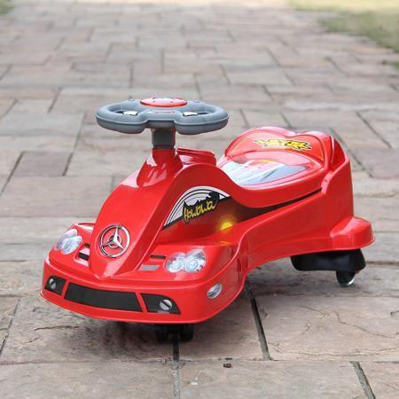 Каталки и педальные автомобили Howawa  — 1224р. ----------------