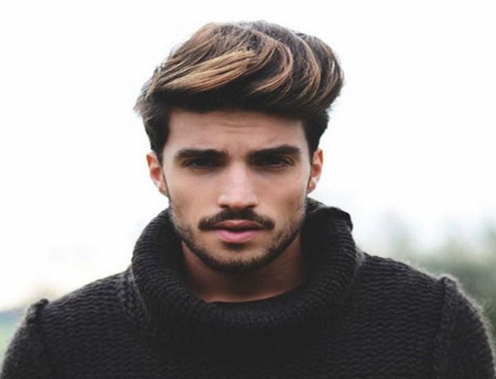 ... Pinterest   Best hairstyles, Men curly hairstyles and Cool hairstyles
