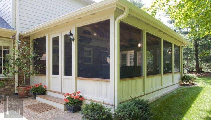 Portfolio - The Porch CompanyThe Porch Company#!prettyPhoto[1]/http://porchco.com/wp-content/uploads/2014/03/Simple-Beadboard.jpg#!prettyPhoto[1]/http://porchco.com/wp-content/uploads/2014/03/Simple-Beadboard.jpg