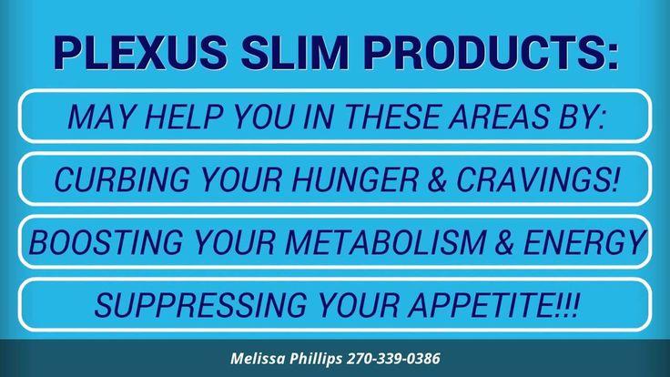 Plexus Slim Pink Drink | Accelerator + and Weight Loss Products in Evansville Indiana Ambassador - http://www.plentydiet.com/post/plexus-slim-pink-drink-accelerator-and-weight-loss-products-in-evansville-indiana-ambassador/ #diet #weightloss