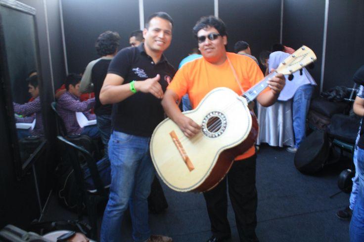 MARIACHI INTERNACIONAL MONTERREY EN LOS OLIVOS-LIMA-PERU CONTRATOS A LOS TELEFONOS: 945197227                      528-1139