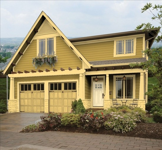 37 Best Images About House Paint And Trim On Pinterest
