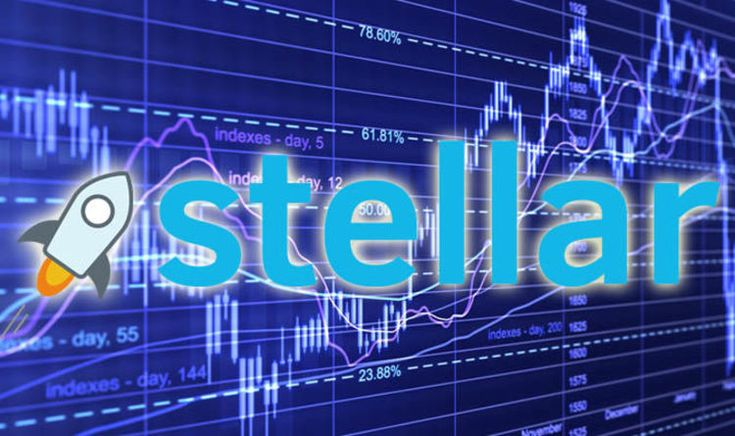 STELLAR�s price has skyrocketed in the past day or two, outperforming bitcoin, Ripple and Ethereum on the cryptocurrency markets. But what is Stellar?