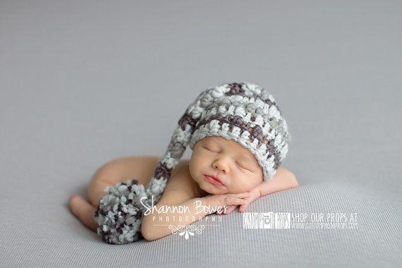 Accessoires de photographie pour le chapeau par CustomPhotoProps