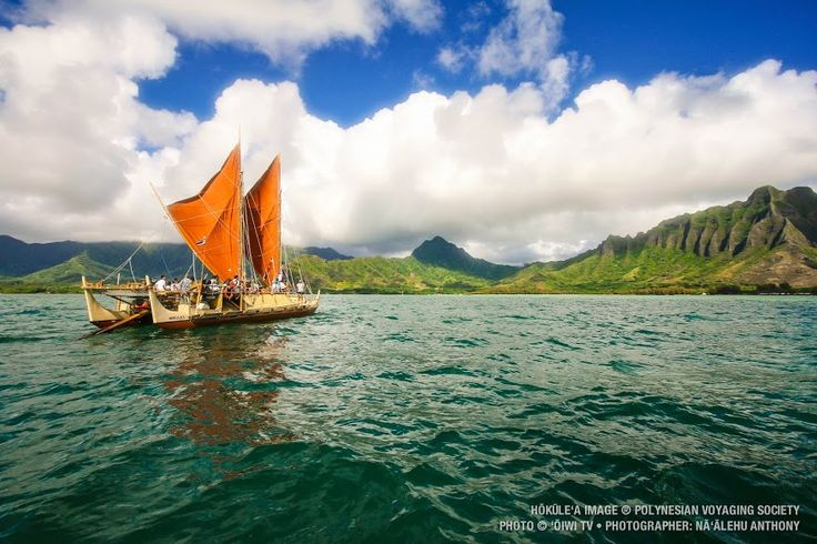 Hōkūle'a Will Return Home After Sailing 40,000 Nautical Miles Around the Globe. 15 June 2017 On Saturday, June 17, Hokulea (Hōkūle'a) and its crew members will make their historic return to Hawaii after sailing more than 40,000 nautical miles around the globe! According to Mission Blue partner, the Polynesian Voyaging Society,