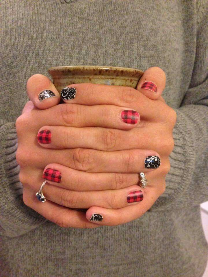 Mejores 830 imágenes de Jamberry Nails en Pinterest