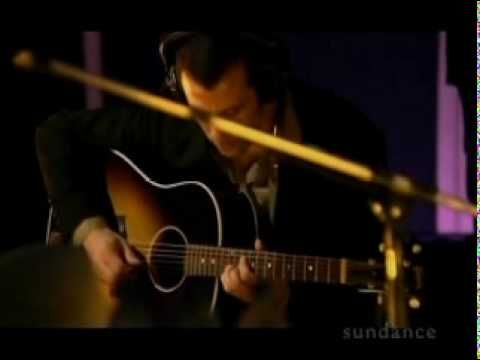 WONDERFUL TONIGHT CHORDS (ver 2) by Eric Clapton ...