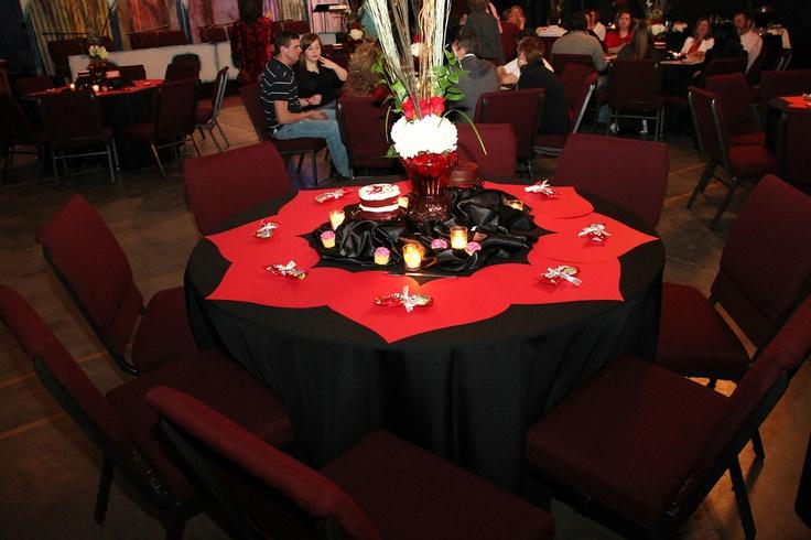 40 Best Church Sweetheart Banquet Ideas Images On Pinterest