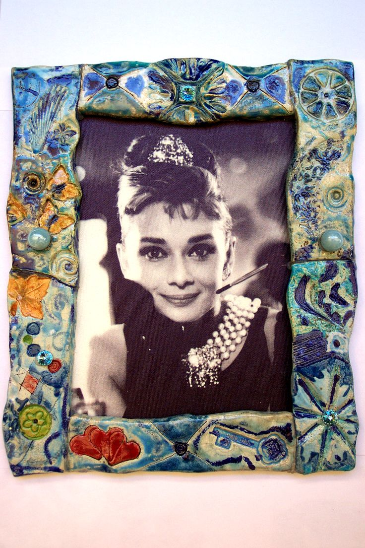 Audrey Hepburn and www.forgiatoredielementi.it are friends ♪♫♪