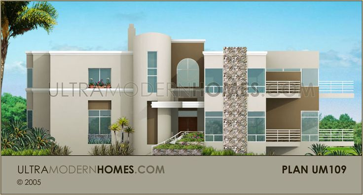 1000 images about pre designed stock plans ultra modern for Pre designed home plans