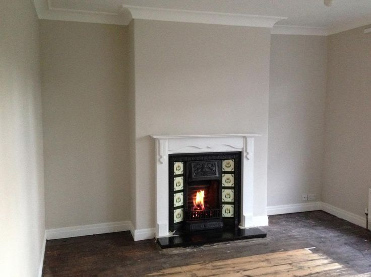 Home Living Room Renovation Blog Dulux Egyptian Cotton