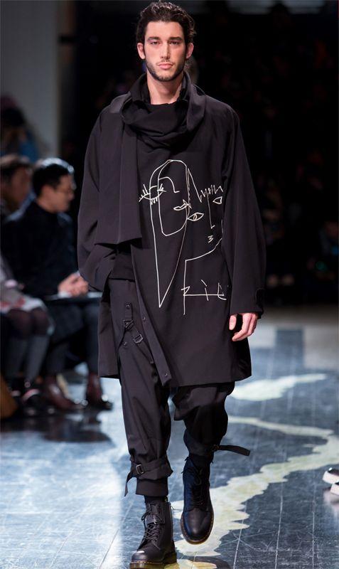 COME METTERSI IN LUCE USCENDO DAL BRANCO - Style - Il Magazine Moda Uomo del…