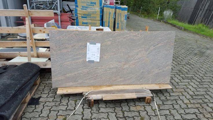 Bei uns können Sie Ihre gewünschten #Naturstein online bestellen und es einfach nach Hause zustellen lassen.  http://www.granit-arbeitsplatten.com/preise-granitplatten-arbeitsplatten-preise