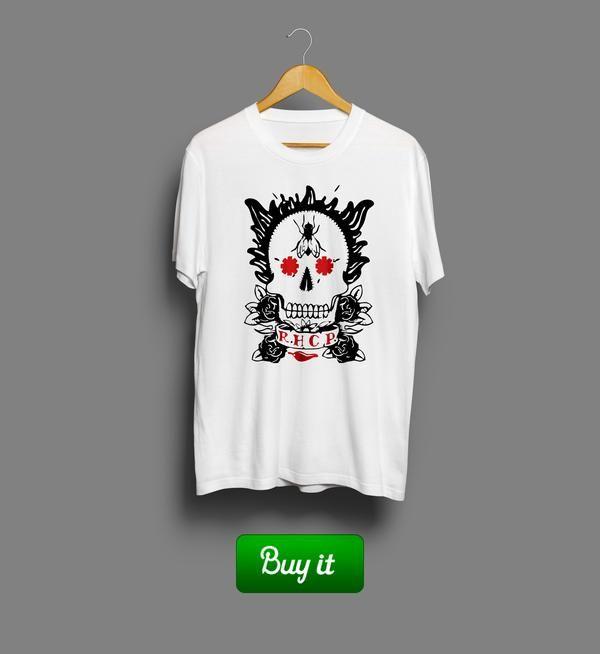 Red Hot Chili Peppers Skull | #Red #Hot #Chili #Peppers #RHCP #перцы #Antony #Kiedis #Энтони #Кидис #Flea #Фли #Chao #Smith #чед #Смит #John #Frusciante #Джон #Фрусианте #Josh #Klinghotter #Джош #Клингхоффер #Californication