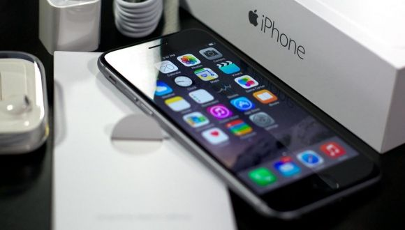 iPhone 7: When To Expect & What To Expect - Digital Street http://www.digitalstreetsa.com/iphone-7-expect-expect/