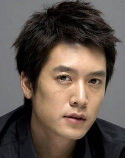 Jo Hyun Jae image