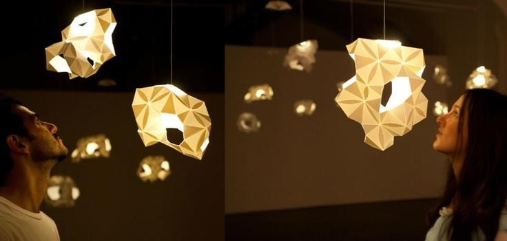 #Milan Design Week 2013: #Austrian Design Details   My Design Agenda
