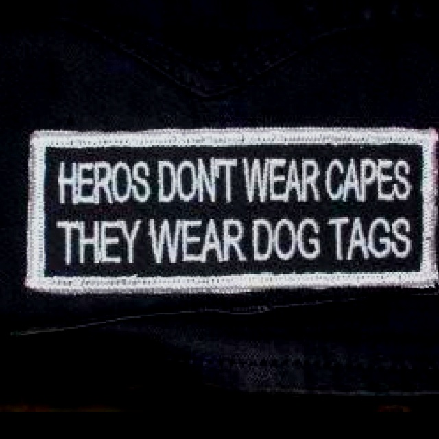 GOD BLESS OUR TROOPS!!!! Lord knows those men and women are worth so much more then what people see. Come home safe.: Heroes Dogs, Weights Loss Journey, True Heroes, Healthy Weights, God Blessed, Super Heroes, Dogs Tags, Real Woman, Woman Slim