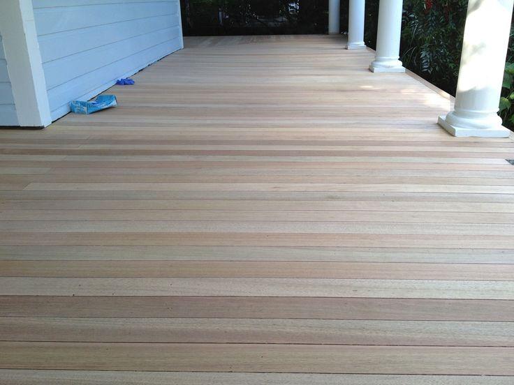 25 Best Ideas About Ipe Wood Decking On Pinterest Wood